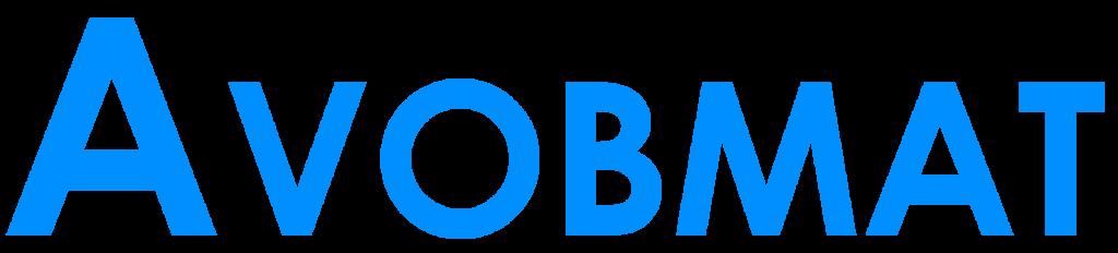 AVOBMAT logo